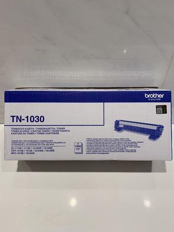 Toner Brother TN 1030