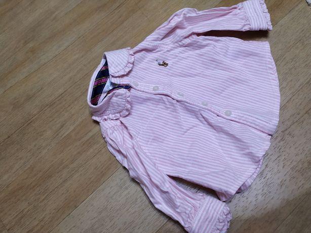 Рубашка Ralph Lauren Ральф Лорен