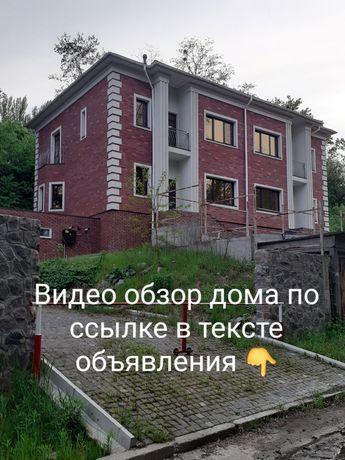 Продам дом в соломенском районе