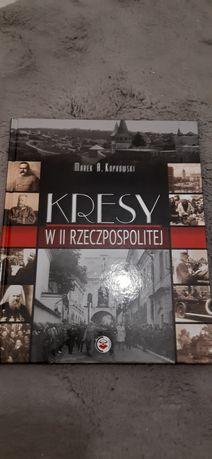 Kresy w II RZECZPOSPOLITEJ Polskiej vena 17