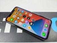 Sklep Iphone 11 64GB Black Balticgsm