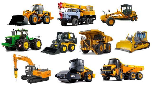 Отключение AdBlue, DPF, EGR. Чип тюнинг грузовых авто и спецтехники.