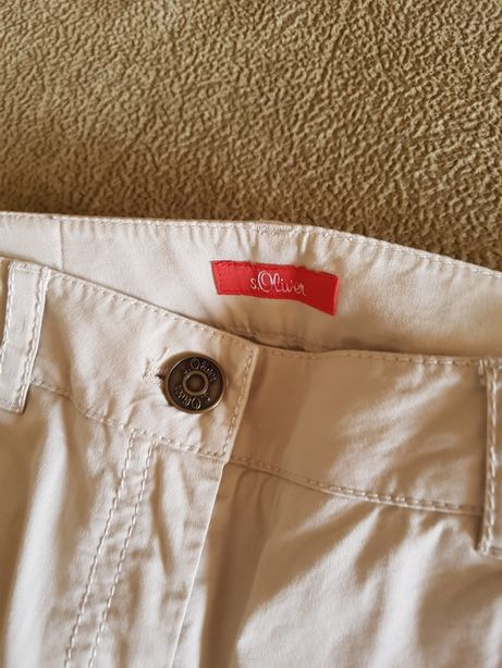 Продам брюки женские