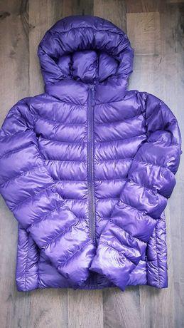 Куртка новая Перо