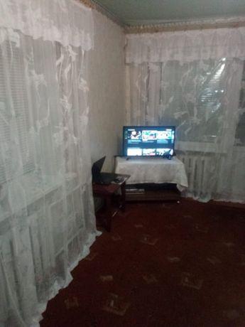 Продам 2к квартиру в Богуславке, Боровая