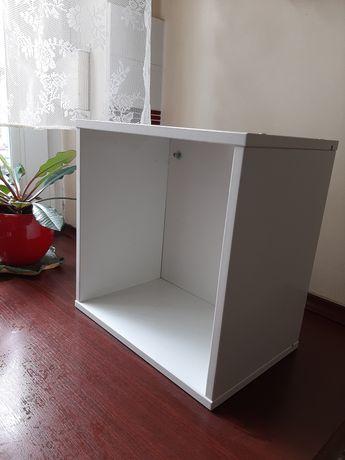 Półka IKEA Förhöja 30x30
