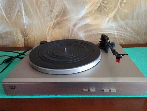 Gramofon Visonik 4310 do naprawy
