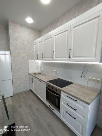 Продам 1-но квартиру с ремонтом в ЖК Элегия Парк/Аркадия