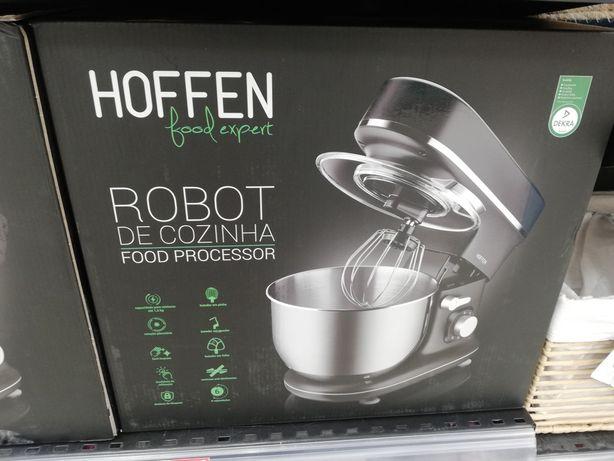Robot cozinha Hoffen