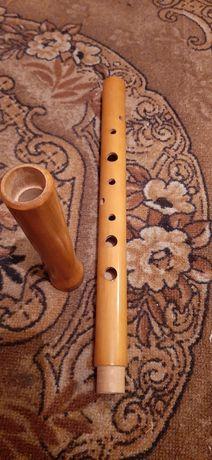 Продам Флейту