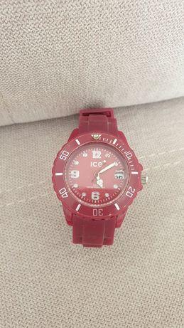 Часы наручные детские ICE