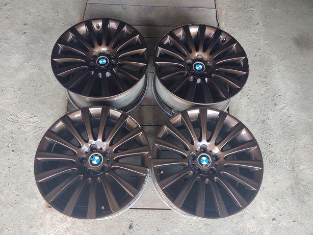 5x120 19 Styling 235 OEM BMW 8,5/9,5