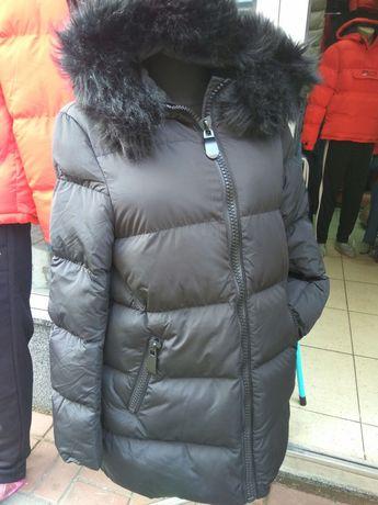 Женская курточка Glo-Story зима