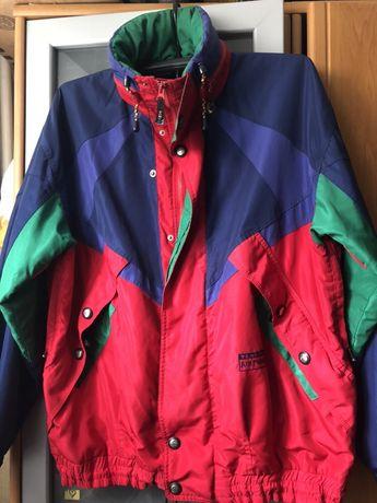 Куртка лыжная Tenson 54-56