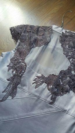 Piękna sukienka Monnari rozmiaru 36