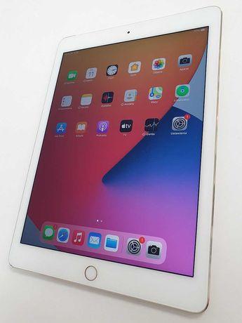 Apple iPad Air 2 9.7 128GB A1567 CELLULAR GOLD Sklep Wawa