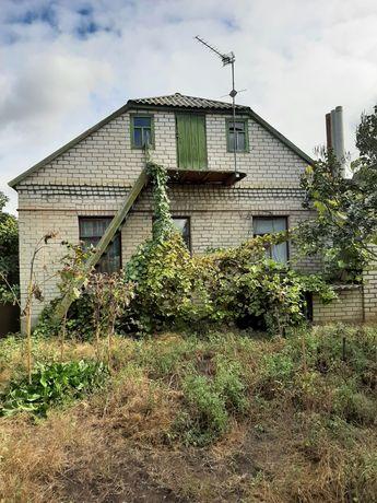 Продам отличный дом в Ш.Балке,S-87кв.м,л/к,в/у-33000у.е.торг.