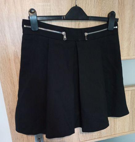 Spódnica spódniczka rozmiar L 40 stan idealny