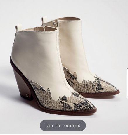 Обувь ,Sam edelman new обувь