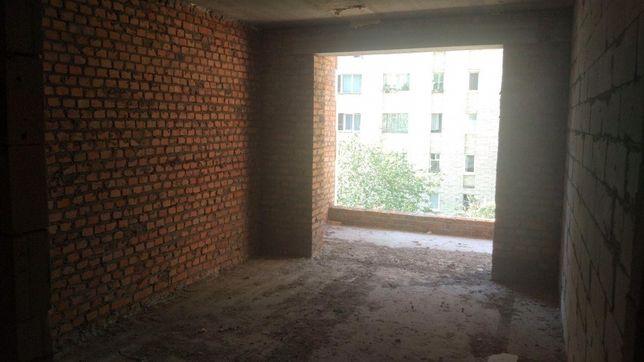Квартира у Винниках по вул. Лисика