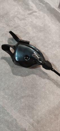 Manípulo SRAM GX Trigger 12v