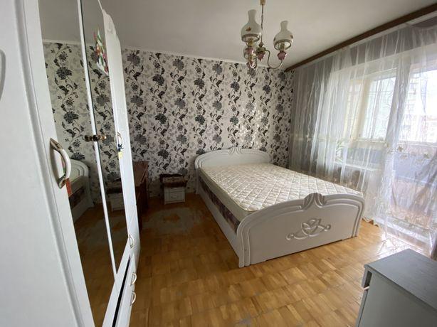 Двухкомнатная квартира, Троещина, Бальзака 54