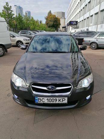 Продам Subaru...