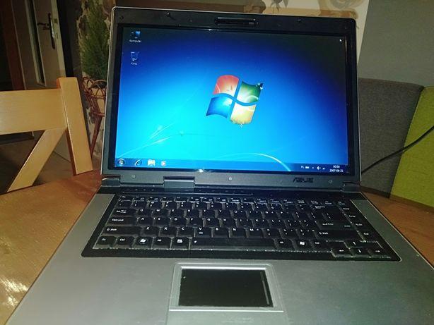 Laptop Asus X50VL