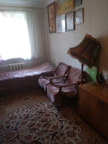 Срочно сдаётся отдельная комната под ключ на Алмазном.