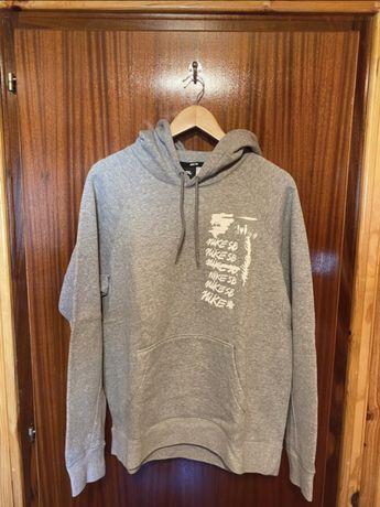 sweat/hoodie Nike SB