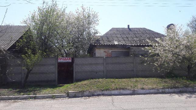 Срочная продажа дома в центре с. Геронимовка