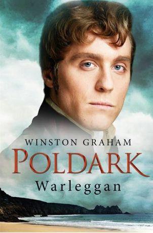 Warleggan Winston Graham