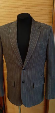 мужской пиджак G-STAR RAW RN104506