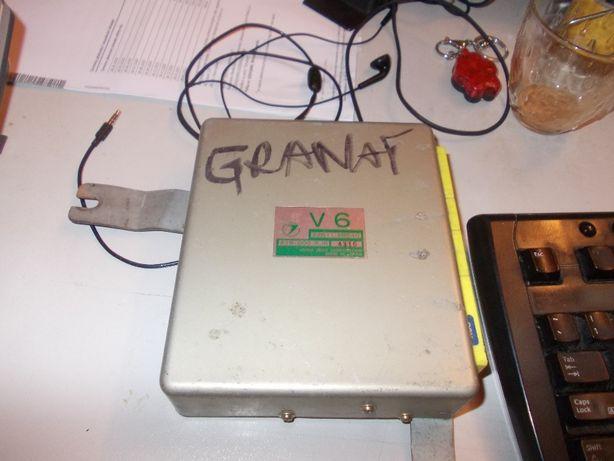 komputer subaru impreza gc8