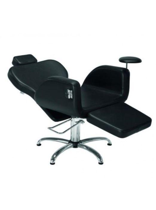 Cadeira de Estetica e Maquilhagem