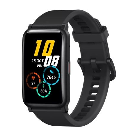 Honor Watch ES inteligentny zegarek SpO2 Smartwatch