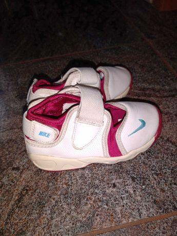 Buciki/Sandałki Nike