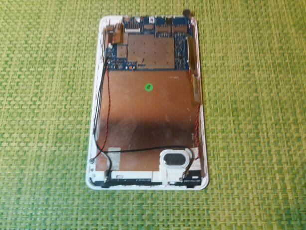 материнская плата планшета Nomi C07002HD