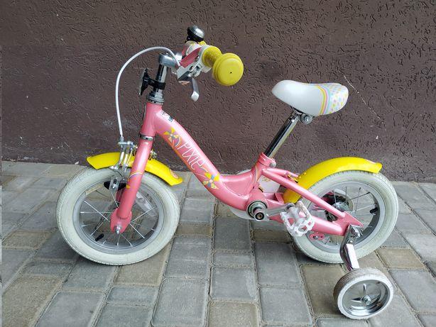 Велосипед Schwinn pixel girl