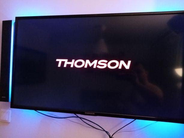 Sprzedam Telewizor 42 cale Thomson Ultra Hd