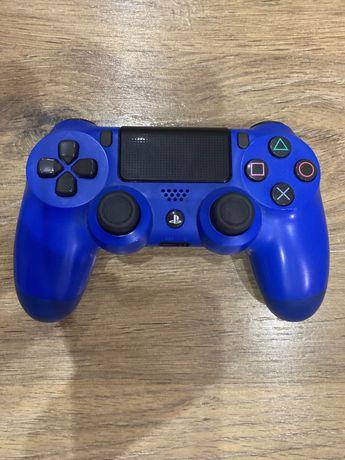 PlayStation 4 геймпад
