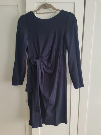 Happy mum sukienka ciążowa L