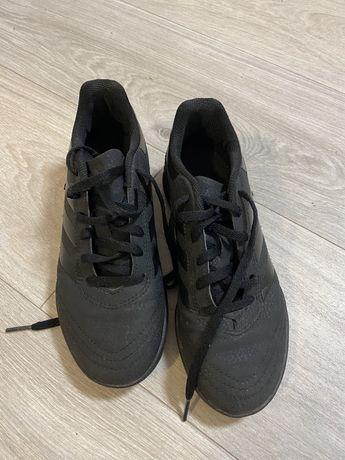 Сороконожки adidas. Оригинал