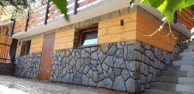 Budowa remonty renowacje zabytki kamieniarka piaskowanie fasady tarasy