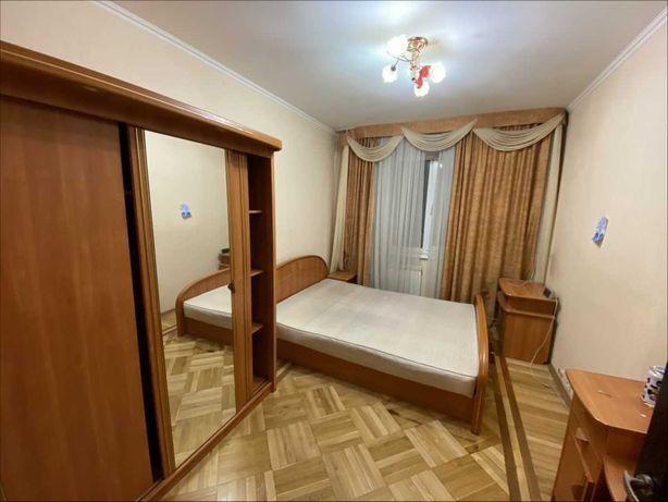Власник, здам 1 кімнатну квартиру