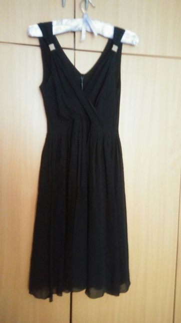 Sukienka 34 Lady Bird