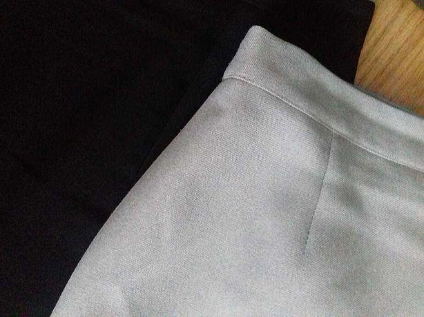 całość 20 zl L 40. spódnica bluzka żakiet