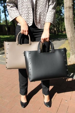 Сумка кожанная. Итальянская сумочка из кожи. Красивая сумка модная.