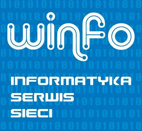 Pogotowie komputerowe, Usługi IT odzyskiwane danych, serwis i naprawa.