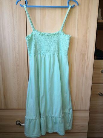 Sukienka F&F, rozmiar 140